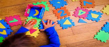 Deducción en Renta por guarderías o centros de educación infantil autorizados